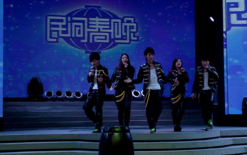 2012年天骄组合.png